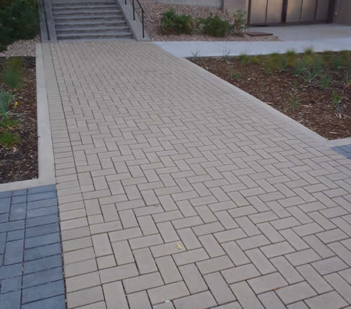 Hardscaping Services Jacksonville, Florida