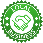 Local Small Business Lawn Care Services near me Jacksonville Florida
