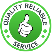 Quality and Reliable Landscape Services near me Jacksonville Florida